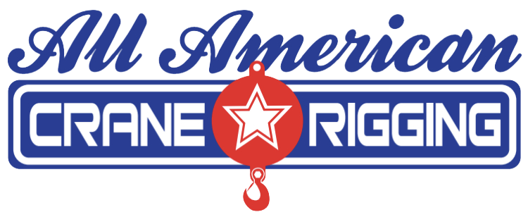 All American Crane | North Florida | Tallahassee